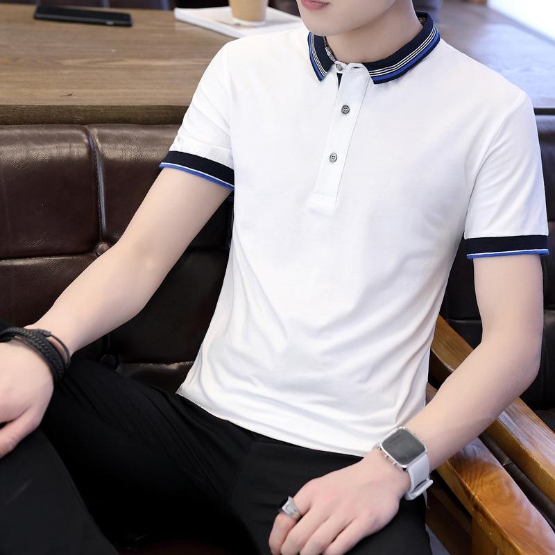 空白t恤,空白t恤要怎样才能吸引人呢
